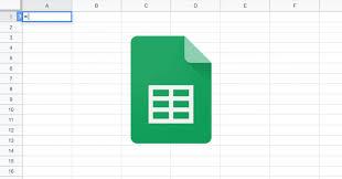 Google Sheet Add-on
